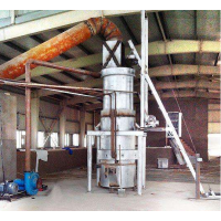 临沂炼铅炉厂家直销15588001558