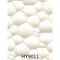 临沂uv晶体板生产厂家13563950757