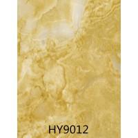 临沂uv晶体板价格13563950757