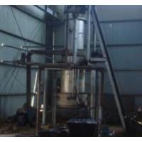 山东炼铅炉生产厂家15588001558