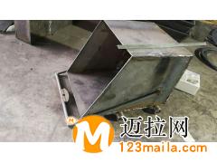 山东炼铅炉厂家直销15588001558