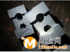临沂双复合耐磨锤头厂家电话:18053938667