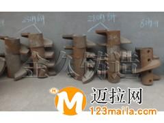 临沂双复合耐磨锤头价格电话:18053938667