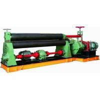 临沂空气锤生产厂家13605495020
