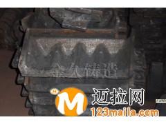 山东双复合耐磨锤头厂家电话:18053938667