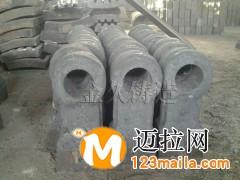 山东双复合耐磨锤头生产厂家电话:18053938667