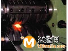 山东空气锤厂家13605495020