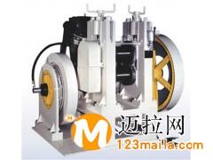 山东空气锤生产厂家13605495020