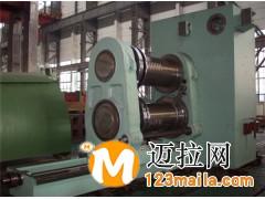山东空气锤厂家直销13605495020