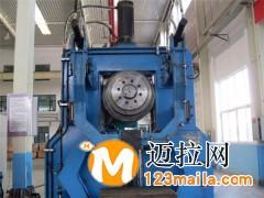 山东空气锤价格13605495020