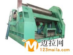 临沂辊锻机厂家13605495020