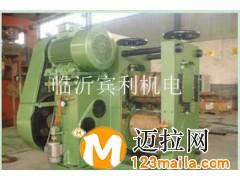临沂辊锻机批发13605495020