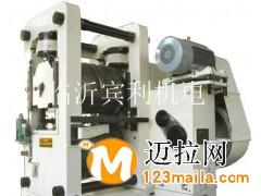 临沂辊锻机价格13605495020
