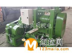 山东辊锻机厂家直销13605495020