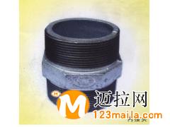 玛钢管件厂家直销电话15165522806