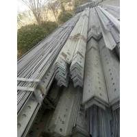 罗庄废旧护栏板回收:15266399668