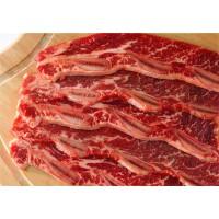临沂牛副产品价格13734384805