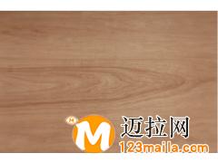 临沂包装板生产厂家18396728088