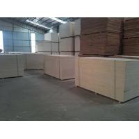 临沂包装板厂家直销18396728088