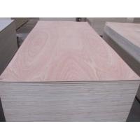 临沂包装板价格18396728088