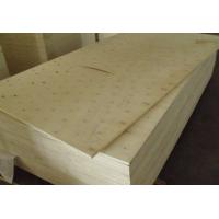 山东包装板生产厂家18396728088