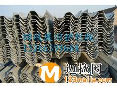 临沂废旧镀锌铁角回收价格15266399668