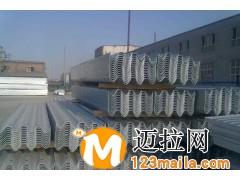 山东废旧护栏板回收电话15266399668