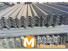 山东镀锌角铁回收15266399668