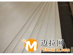 临沂二次成型多层板厂家直销18396728088