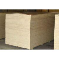 临沂二次成型多层板价格18396728088