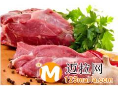 山东牛肉厂家13734384805