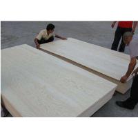 山东二次成型多层板生产厂家18396728088