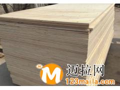 山东二次成型多层板价格18396728088