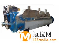 山东羽毛粉设备厂家18653930968