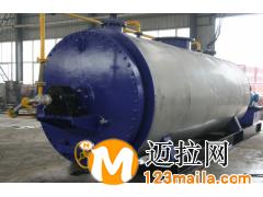 山东羽毛粉设备生产厂家18653930968