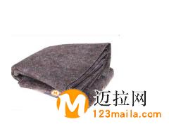 临沂毛毡厂家电话13655394991