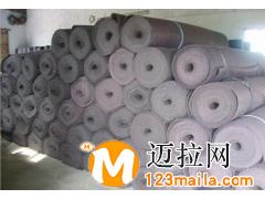 临沂毛毡生产厂家电话13655394991