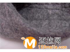临沂毛毡价格电话13655394991