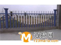 临沂水泥护栏生产厂家13573936073