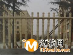 临沂水泥护栏厂家直销13573936073