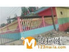 临沂水泥护栏价格13573936073