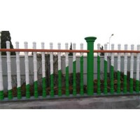 山东水泥护栏厂家13573936073
