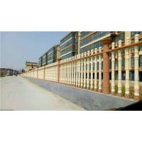 山东水泥护栏生产厂家13573936073