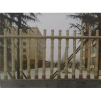山东水泥护栏价格13573936073