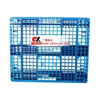 川字托盘生产厂家热线:13188700839 于经理