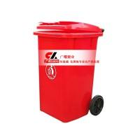 环卫垃圾桶厂家热线:13562949255 胡经理