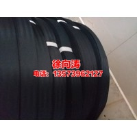 中山收购涤纶带电话13573962127