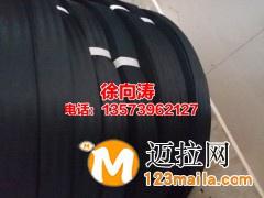 山东收购安全带电话13573962127