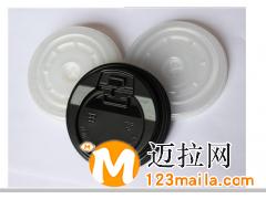临沂纸杯生产厂家电话13953957343