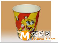 临沂纸杯厂家直销电话13953957343